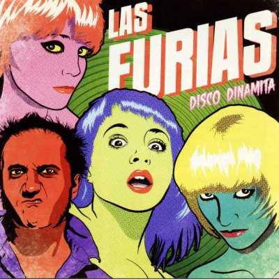011portada LAS FURIAS 1000x1000