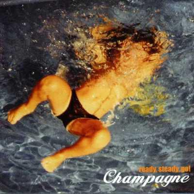 014portada CHAMPAGNE 1000x1000