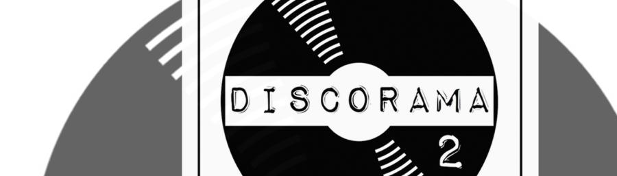 DISCORAMA2-CAB