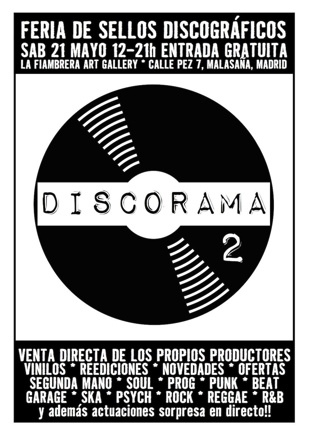 Flyer_Discorama2-1000px
