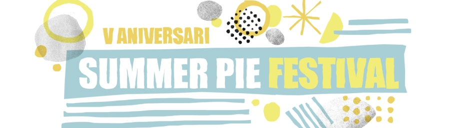 SummerPie-Cab