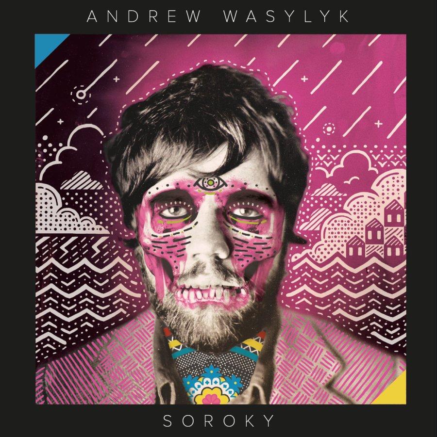 AndrewWasylyk-Soroky