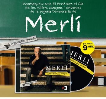 web-cd-merli-ok2