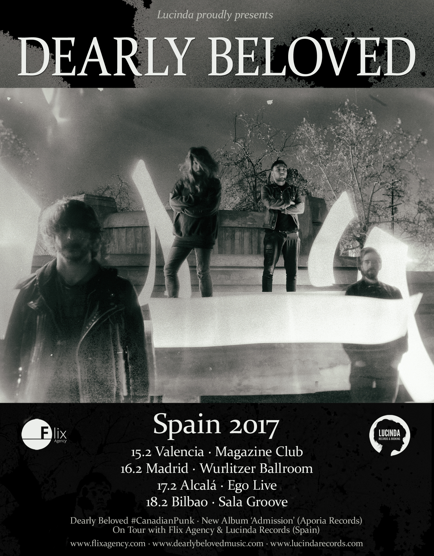 15dbeloved-spain-38-12